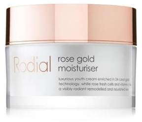 Rodial Rose Gold Moisturiser/1.7 fl oz.
