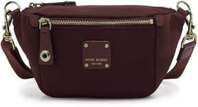 Henri Bendel Jetsetter Belt Bag