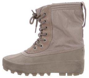 Yeezy 950 W Boots