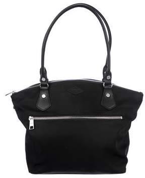 MZ Wallace Nylon Tote Bag