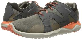 Merrell 1Six8 Lace Women's Lace up casual Shoes