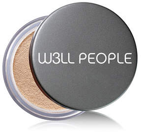 W3ll People Altruist Foundation Powder 15 - Medium Neutral
