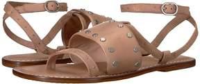 Bernardo Maisa Sandal Women's Sandals