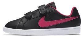 Nike NikeCourt Royale Little Kids' Shoe
