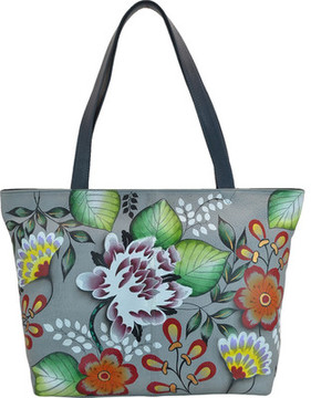 Anuschka Anna By ANNA by Large Tote 8045 (Women's)