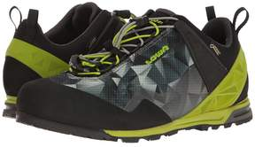 Lowa Approach Pro GTX Lo Shoes