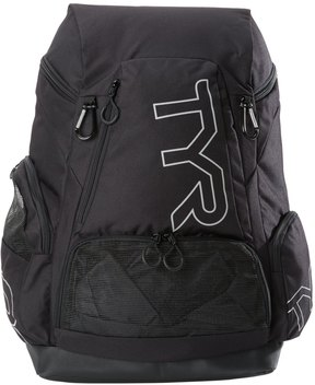 TYR Alliance 45L Backpack 8146313