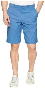 Callaway Oxford Shorts Men's Shorts