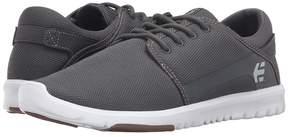 Etnies Scout Men's Skate Shoes