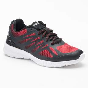 Fila Speedstride Boys' Running Shoes