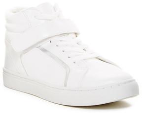 Esprit Wayne Hi Top Sneaker