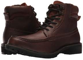 Lucky Brand Bowman Men's Boots
