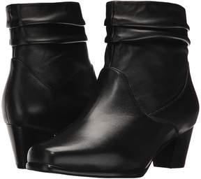 David Tate Shadow Women's Shoes