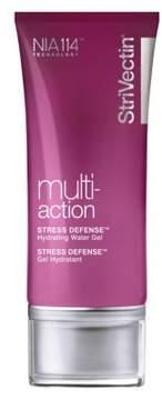 StriVectin Stress Defense Hydrating Water Gel/1.7 oz.