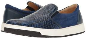 Bugatchi Cinque Terre Sneaker Men's Shoes