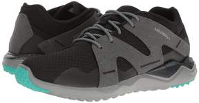 Merrell ISix8 Mesh Lace Women's Shoes