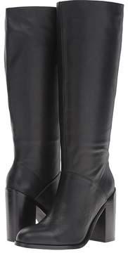 Sol Sana Jeanie Boot Women's Boots