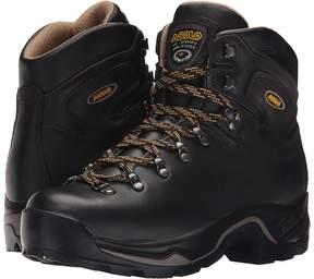 Asolo TPS 535 LTH V EVO Women's Boots