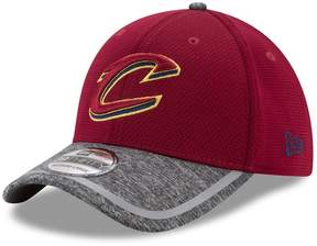 New Era Adult Cleveland Cavaliers 39THIRTY Training Flex-Fit Cap
