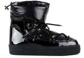 Moncler Boot
