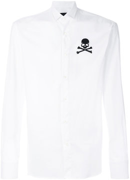 Philipp Plein Fallin shirt