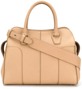 Tod's medium tote bag