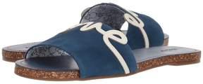 ED Ellen Degeneres Sharlin Women's Shoes