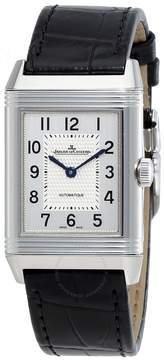 Jaeger-LeCoultre Jaeger Lecoultre Reverso Classic Medium Automatic Men's Watch