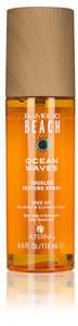 Alterna Summer Ocean Waves Tousled Texture Spray