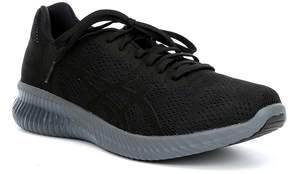 Asics Men's Gel-kenun MX Sneakers