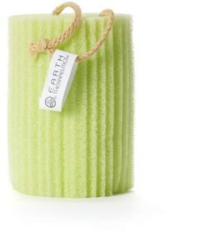 Earth Therapeutics Super Loofah Sponge