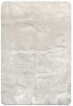 Bed Bath And Beyond Faux Sheep Fur Throw