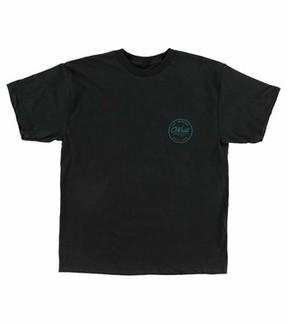 O'Neill Boy's Makers T-Shirt