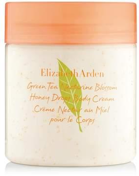 Elizabeth Arden 8.4 oz Green Tea Nectarine Honey Drops Body Cream