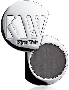 Kjaer Weis Eye Shadow Compact in Divine