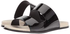 Calvin Klein Posey Slide Women's Sandals