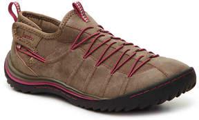 Jambu Women's Spirit Slip-On Sneaker