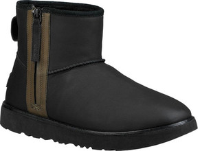 UGG Classic Mini Zip Waterproof Boot (Men's)