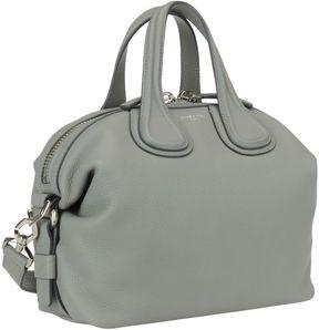 Givenchy Nightingale Small Bag