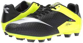 Diadora MW-Tech RB R LPU Soccer Shoes