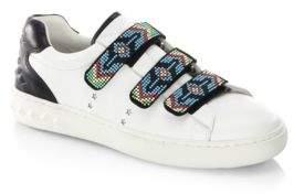 Ash Pharell Slip-On Sneakers