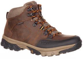 Rocky Endeavor Point Hiker (Men's)
