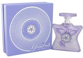 Bond No.9 The Scent of Peace by Bond No. 9 Eau De Parfum Spray for Women (3.3 oz)