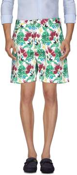 Antonio Marras Shorts