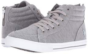 U.S. Polo Assn. Cannie-J