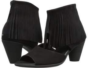 Arche Fuegan Women's Shoes