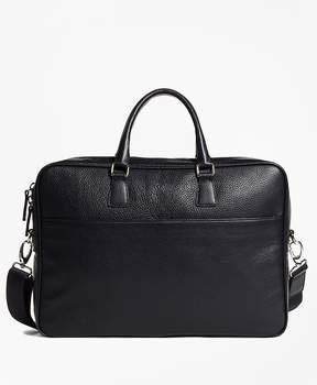 Brooks Brothers MENS BAGS