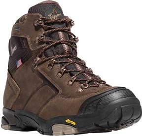 Danner Mt. Adams 4.5 Boot (Men's)