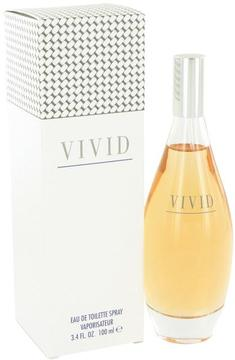 Liz Claiborne VIVID by Perfume for Women