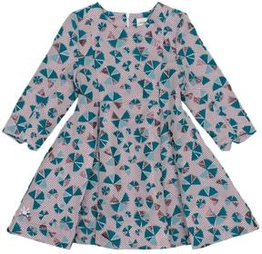 No Added Sugar True to Form Dress - Size 9-10y
